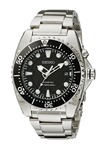 seiko-mens-ss-kinetic-watch-ska371