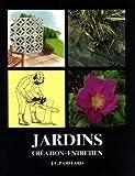 Jardins - Création, entretien