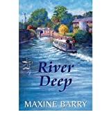 [(River Deep)] [ By (author) Maxine Barry ] [January, 2010]