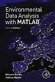 Environmental Data Analysis with MatLab (English Edition)