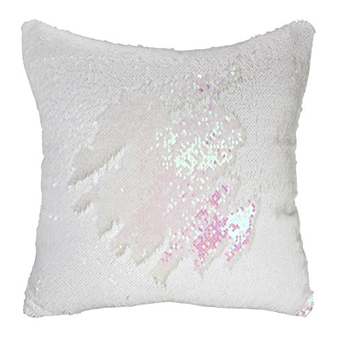 mermaid-pillow-case-play-tailor-magic-reversible-sequins-pillow-cover-throw-cushion-case-40x40cm