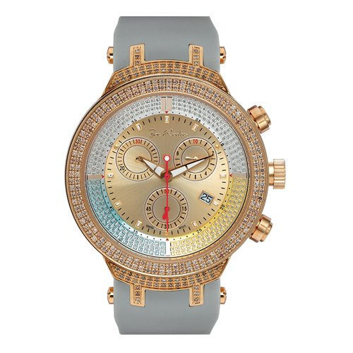 JOE RODEO JJM4 - Reloj de pulsera hombre