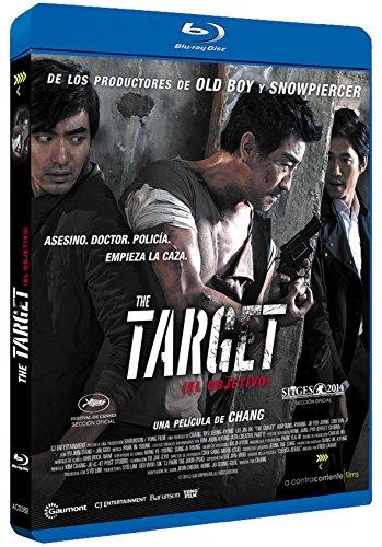 the-target-el-objetivo-blu-ray