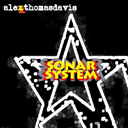 Sonar System -