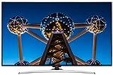 HITACHI 43HL15W69 TELEVISOR 43'' LCD LED UHD 4K HDR 1800Hz SMART TV WIFI BLUETOOTH LAN HDMI USB...