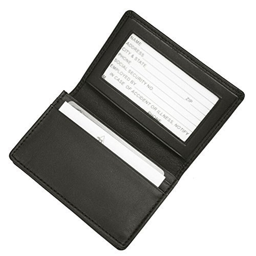 royce-leather-executive-business-card-case-in-genuine-leather-black