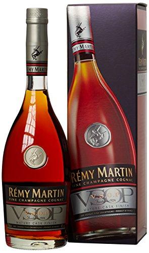 remy-martin-vsop-fine-champagne-cognac-70-cl