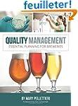Quality Management: Essential Plannin...