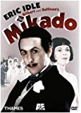 The Mikado [DVD] [Region 1] [US Import] [NTSC]