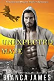 Image de Unexpected Mate: BBW Paranormal Romance (English Edition)