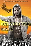 Image de Unexpected Mate: BBW Paranormal Romance (English Edition)