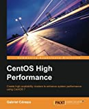 CentOS High Performance