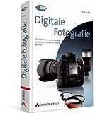 Digitale Fotografie - Das große Buch, Doppelband 1 + 2: Das Geheimnis professioneller Aufnahmen Schritt für Schritt gelüftet - Scott Kelby
