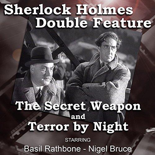 sherlock-holmes-double-feature