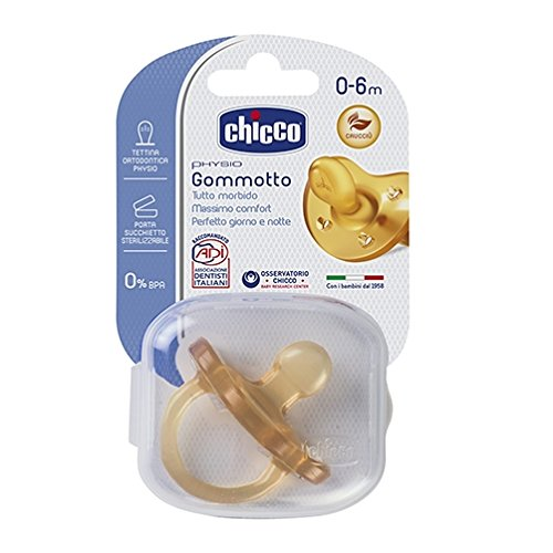 chicco-00073001310000-gommotto-in-caucciu-0-6-mesi