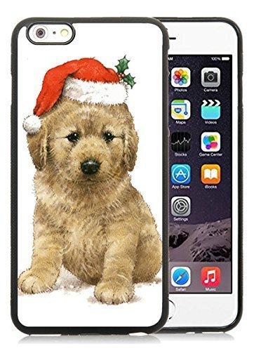 best-buy-design-iphone-6-plus-casechristmas-dog-black-iphone-6-plus-55-tpu-case-18-by-icecream-desig
