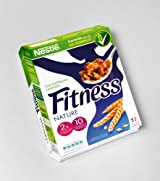 Céréales Fitness - Les meilleures recettes