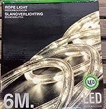 LED Lichtschlauch 6m, außen