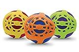Unbekannt 'Modelco–31693.012–Ballon EZ Grip–Modell zufällige