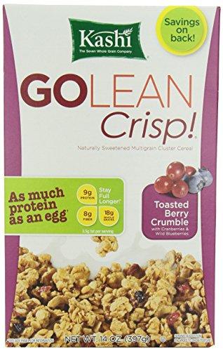 kashi-croustillants-golean-cereales-croustade-aux-baies-grillees-14-oz-397-g
