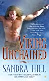 Viking Unchained (Berkley Sensation)