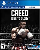 Sony Creed: Rise to Glory VR, PS4 vídeo - Juego (PS4, PlayStation 4,...