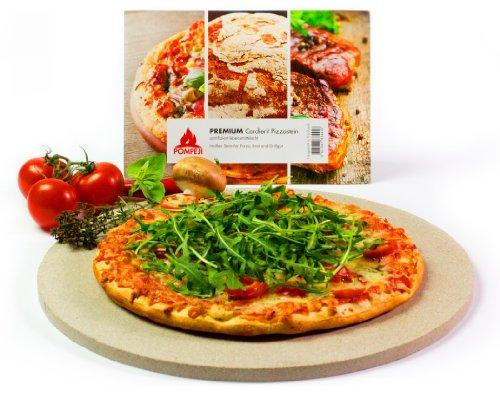 codierite-pizza-stone-ceramic-approx-2-cm-certified-food-safe