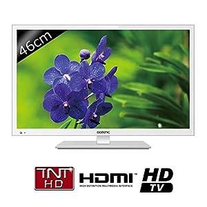 OCEANIC LED190416W2 TV LED HD 46cm (19'')