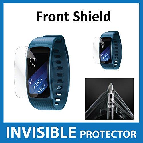 ace-case-film-protecteur-decran-invisible-pour-montre-samsung-gear-fit-2-gps-sports