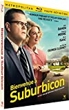 Bienvenue à Suburbicon [Blu-ray]