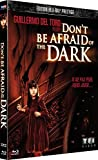 Don't Be Afraid of the Dark [Édition Prestige]