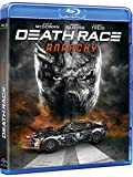 Death Race : Anarchy [Blu-ray]