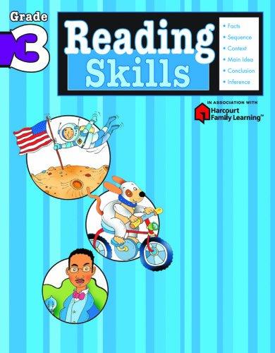 reading-skills-grade-3