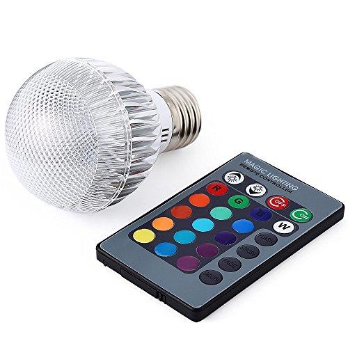 aitefeir-rgb-entspannen-lampe-led-magie-dimmbar-16-farbwechsel-andern-e27-e26-3w-downlights-mit-ir-f