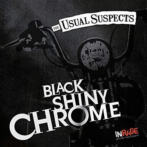 072b44d08f224 Black Shiny Chrome