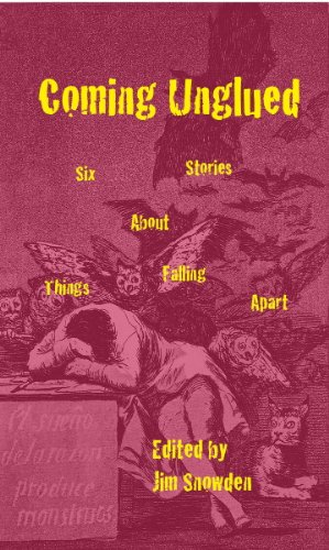 coming-unglued-six-stories-about-things-falling-apart-english-edition