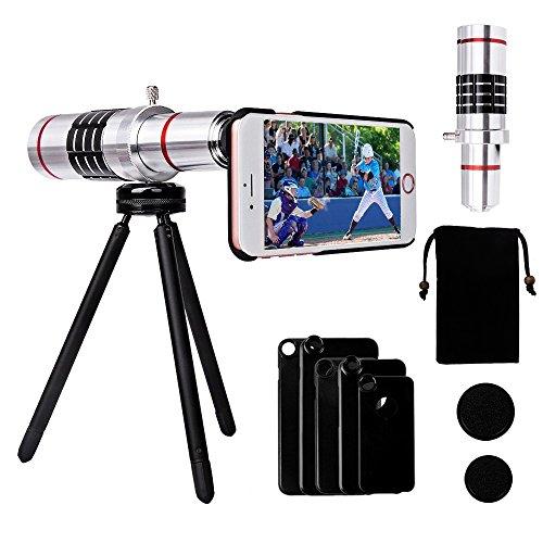 yarrashopriphone-lens-professional-hd-camera-lens-18x-aluminum-telephoto-manual-focus-telescopic-opt