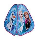 Disney My First Pop Up Adventure Tent - ...