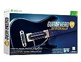 Chitarra per Guitar Hero Live - Xbox 360