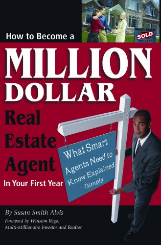 how-to-become-a-million-dollar-real-estate-agent-in-your-first-year-what-smart-agents-need-to-know-e