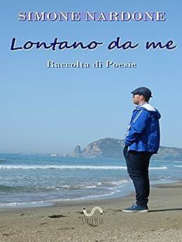 Lontano Da Me por Simone Nardone