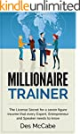 Millionaire Trainer: The License Secr...