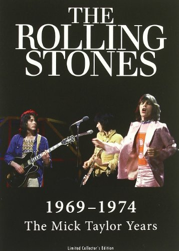 rolling-stones-1969-1974-the-mick-taylor-years-reino-unido-dvd