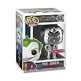 POP Funko Batman Arkham Asylum 53 The Joker