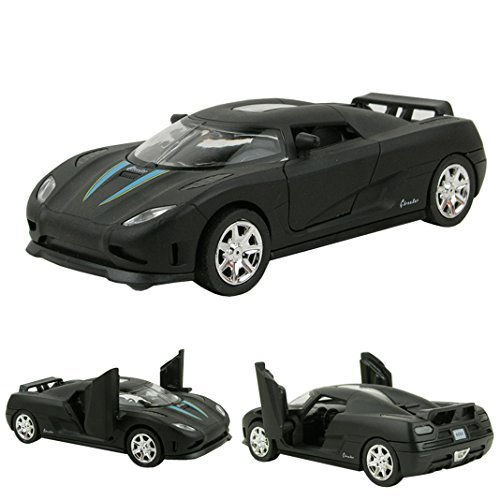car-toys-132-black-koenigsegg-gt-model-carss-sound-and-flash-by-yepmaxcoltd