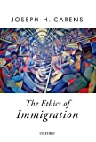 Image de The Ethics of Immigration