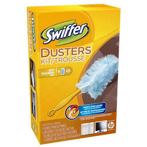 procter-gamble-40509-swiffer-dusters-duster
