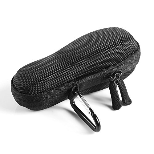 faylapa-eva-travel-carrying-protective-case-for-logitech-professional-presenter-r400