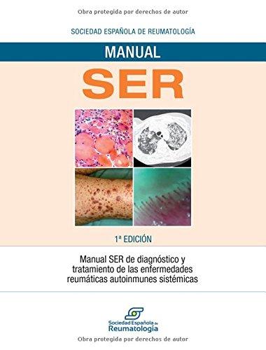 manual-ser-de-diagnostico-y-tratamiento-de-las-enfermedades-reumaticas-autoinmunes-sistemicas