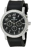 Wellington Fairlie WN504-122 - Ladies Chronograph